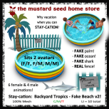 tms-stay-cation_-backyard-tropics-fake-beach-v2 AD
